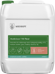 Mediclean MC 110 do mycia podłóg 5 l Floor Clean